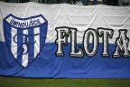 Flota gra w Łodzi z Widzewem