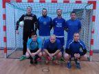 Międzyzdrojska Amatorska Liga Futsal-u