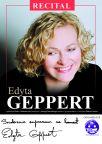 Edyta Geppert z koncertem w Międzyzdrojach