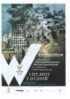 """W sobotę otrwarcie wystawy  """"Powstanie Warszawskie 1944"""""""