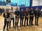 Gwiazdkowy Amatorski Turniej Piłki Siatkowej