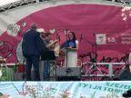 Świnoujska poetka nagrodzona w Szczecinie