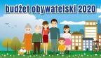Budżet Obywatelski 2020. Na co wydamy ponad 2,2 mln złotych?