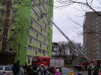Pomocna Straż Pożarna