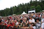 Koncert Usedom Rock 2009