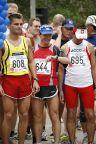 Jubileuszowy 30 maraton