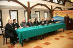 Nowa siedziba Powiatowego Inspektoratu Weterynarii