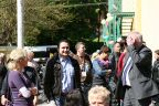 Uczczono 45-lecie Domu Dziecka w Lubinie