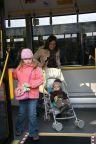 Nowe autobusy dla Świnoujścia
