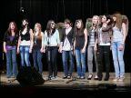 Młodzi Muzyka Miasto 3 M