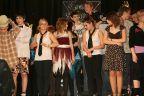 Gimnazjalne talenty GP 2