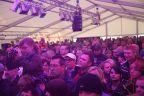 Usedom Rock Festiwal 2011