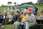 LGR na festynie w Lubinie