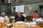 Sobotni piknik integracyjny