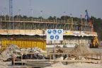 1000 dni do otwarcia terminalu LNG