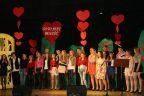 Młodzież o miłości
