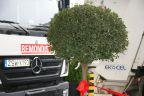 Otwarcie oddziału firmy REMONDIS