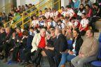 Olimpijczycy i paraolimpijczycy w ZSO