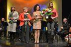 Koncert Wiosenny z Mecenasami Kultury i Wyspiarzem Roku 2012