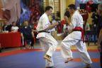 Rozdano jubileuszowe medale karateków