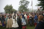 Woliński memoriał Ulfa Eirika
