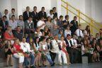 Absolwenci opuścili mury szkoły