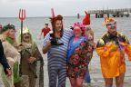 Morsy w Bałtyku