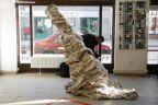 Famowska wystawa 21. twórców