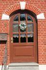 Drzwi do Lassan