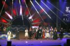 Nocny koncert 250-lecia