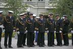 Centralne obchody Święta Marynarki Wojennej w Świnoujściu