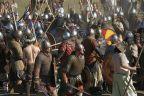 XXI wczesnośredniowieczny festiwal za nami