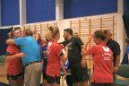 Jedyna wyspiarska drużyna w topowych rozgrywkach. 8 : 2 i awans do Ekstraklasy
