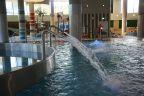 Aquapark w Świnoujściu